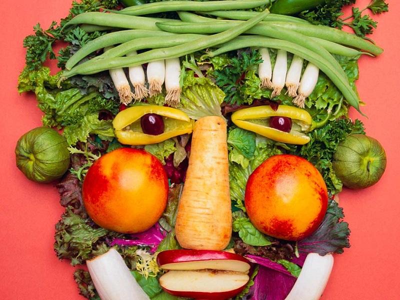 Веганское питание может вылечить диабет