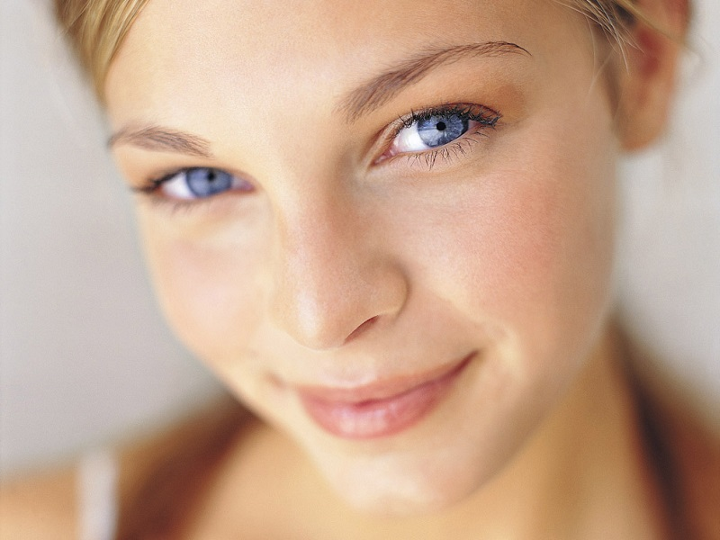 В балансе с дошей: аювердические секреты красивой кожи