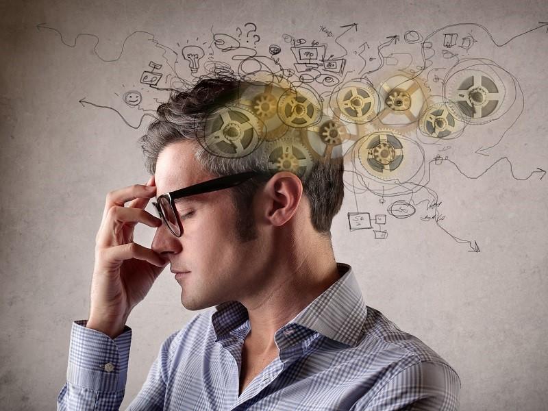 Эти 5 методов врачи считают самыми эффективными для улучшения памяти