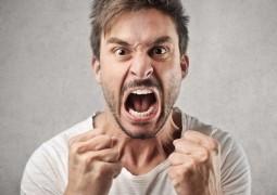 Аюрведа: гнев – хорошо или плохо?