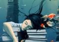 6 признаков того, что вам абсолютно точно нужен отдых