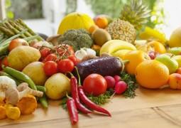 Лучшая речь о вегетарианстве, которую вы когда-либо слышали