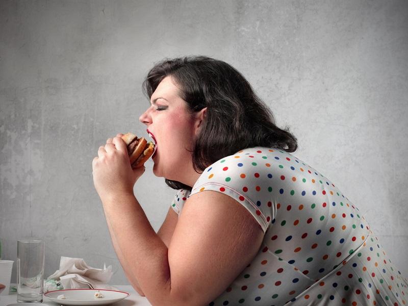 Аюрведа: атистхула, или что такое ожирение