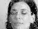 Основные симптомы и причины анемии у женщин