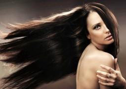 Аюрведа: средства для густых волос