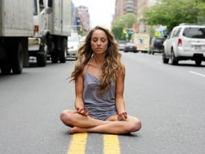 3 техники медитации для успокоения ума