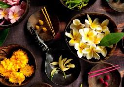 Аюрведа: 5 форм применения растительных средств