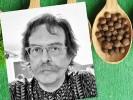 Доктор аюрведы Антонио Моранди: Технологии природы