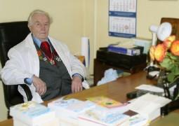 Болезни и дряхлая старость – добровольный выбор?