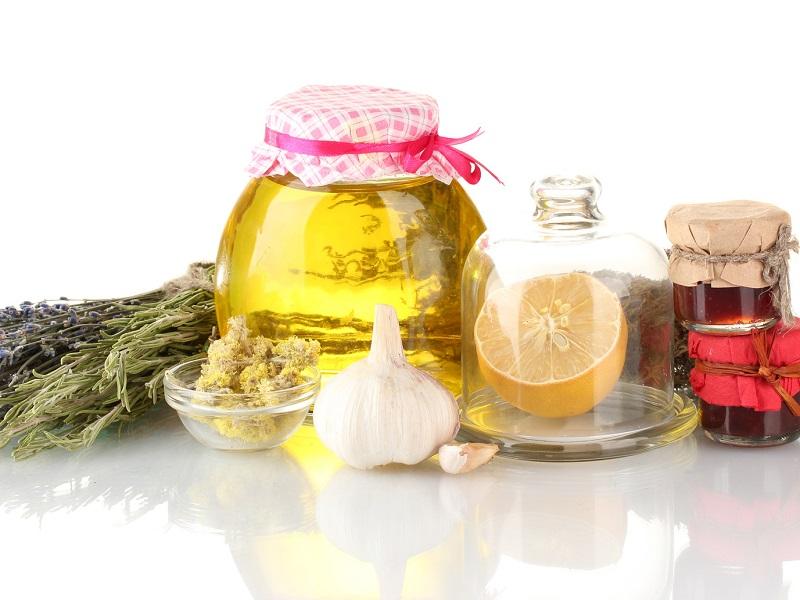Холестаз: эффективные средства при застое желчи