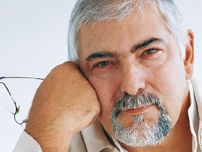 Психотерапевт Хорхе Букай: 3 истины, которые не зависят ни от времени, ни от обстоятельств