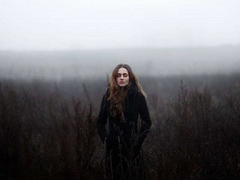 Экхарт Толле: Превращение страдания в сознание