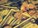 Рами Блект: Энергия денег
