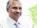 Доктор Аюрведы профессор К.В. Дилипкумар: «Человек представляет собой микрокосм Вселенной»
