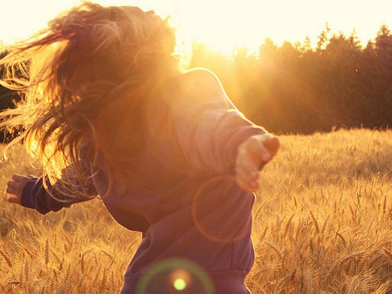Как избавиться от негативных жизненных установок