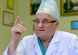 Нейрохирург: у сознания нет места в теле, а связь мозга и мысли - тайна дремучая