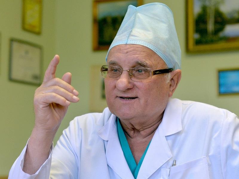 Нейрохирург: у сознания нет места в теле, а связь мозга и мысли — тайна дремучая