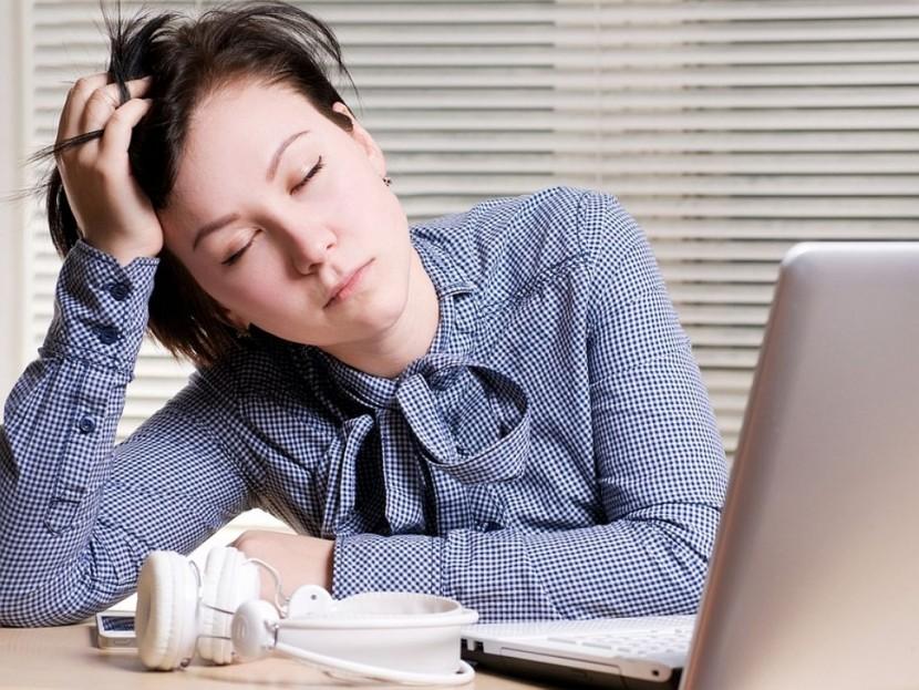 День осведомленности о синдроме хронической усталости
