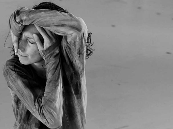 Танцевально-двигательная терапия: как познавать и менять себя через движение