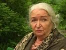 Татьяна Черниговская: Как тренировать мозг