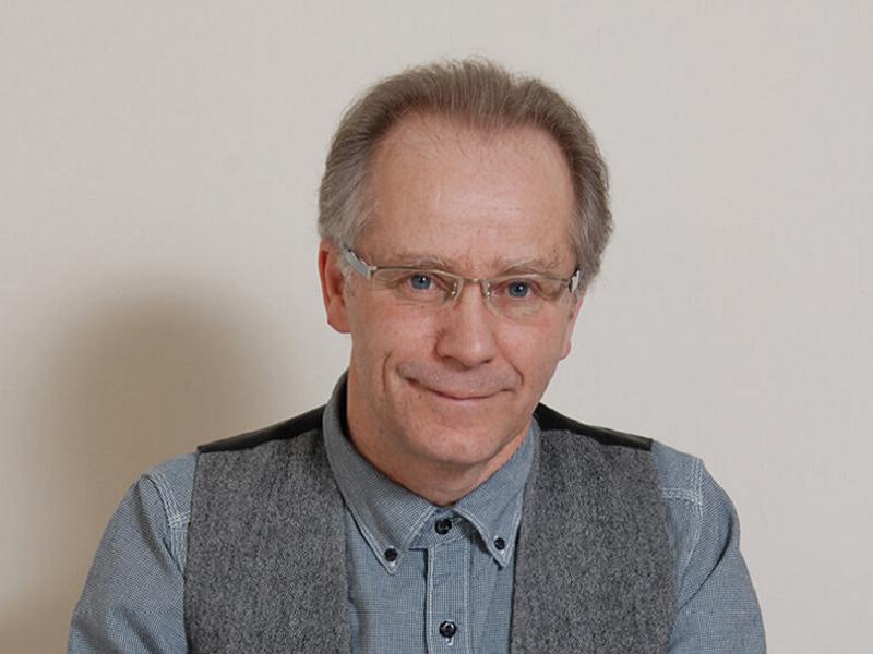 Жильбер Рено: «Болезнь является программой, включаемой мозгом в специфических ситуациях»