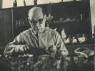В балансе стихий: проверенные наукой и временем рецепты бурятского лекаря Ленхобоева