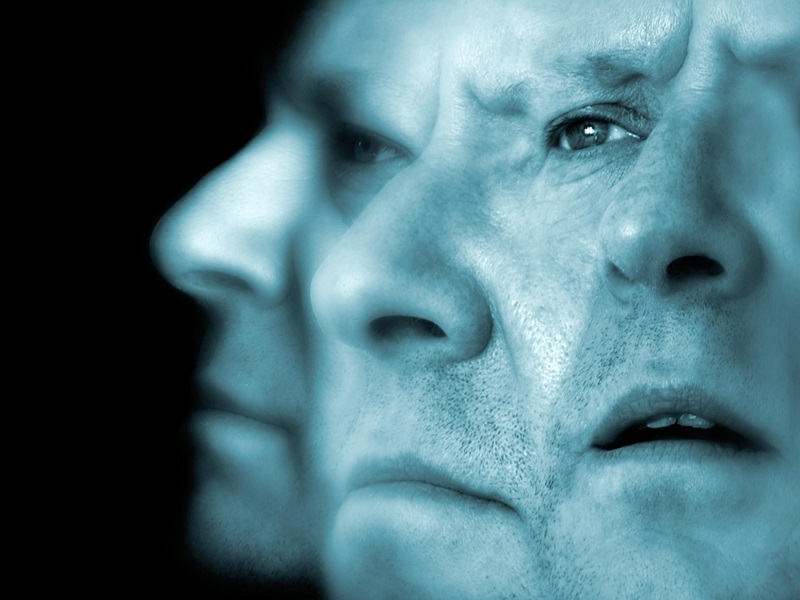 Аюрведа о шести стадиях болезни