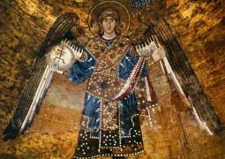 Виды духовных наставников: архангелы, вознесенные мастера, друзья