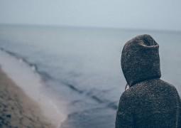 108 путей к болезням с точки зрения Аюрведы