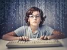 Эпидемия компьютерной зависимости XXI века