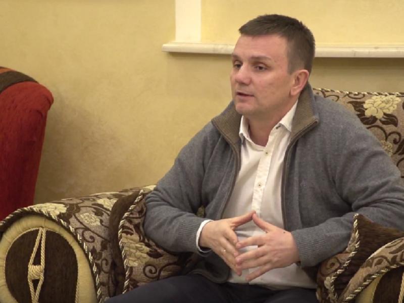 Виктор Мацишин: Аюрведа — базовые знания. Часть 1