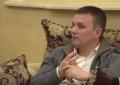 Виктор Мацишин: Аюрведа - базовые знания. Часть 2