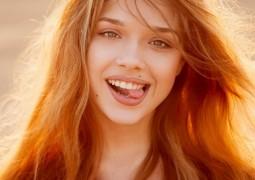 10 аюрведических правил для здоровья зубов