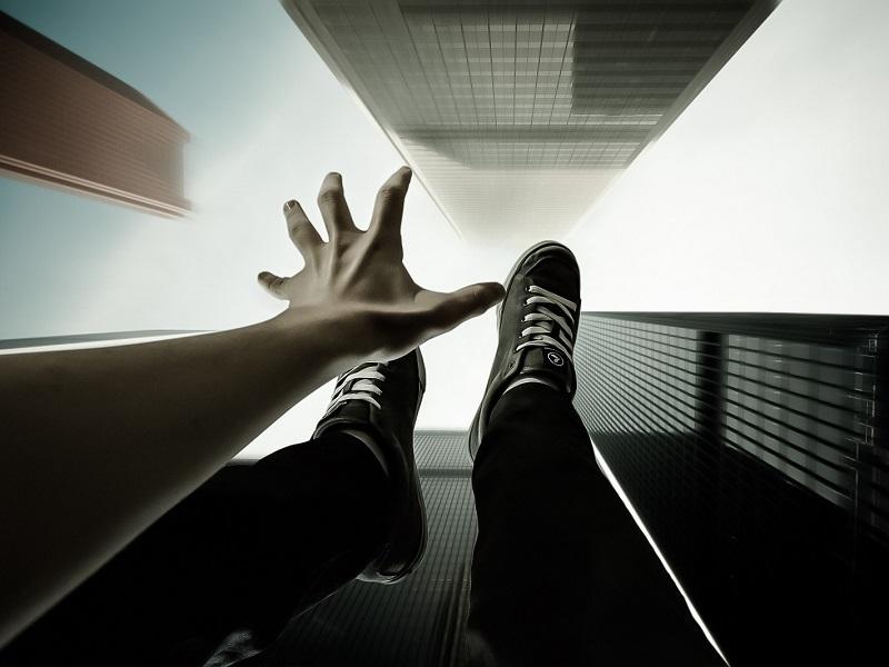 6 способов выйти из безвыходной ситуации