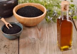 Масло черного тмина: 5 масок для всех типов кожи
