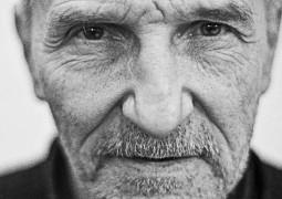 Петр Мамонов рассказывает о смысле жизни в 5 пунктах
