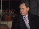 Интервью с Н. А. Воронцовым, председателем Императорского Православного Палестинского общества
