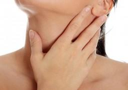 Аюрведа: заболевания щитовидной железы