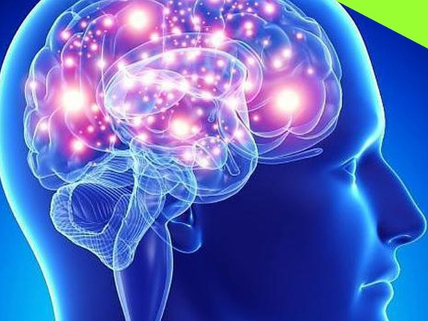 Дофамин и невидимые наркотики: спешка, торопливость, суетливость, многозадачность