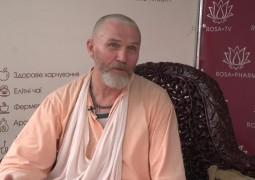 Духовное развитие: путь начинающего, программа