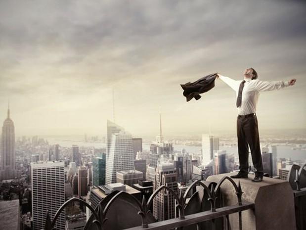 9 привычек которые развивают мощнейшую мотивацию