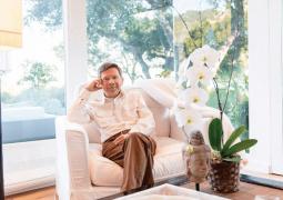 22 урока Экхарта Толле, которые изменят вашу жизнь