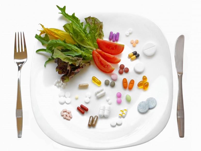 О вкусах лекарств и современной медицине