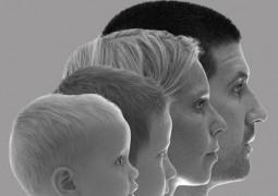 Нарушения иерархии в семейной системе. Чего нельзя делать родителям со своими детьми