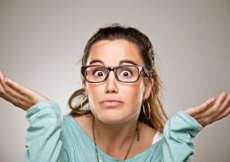 4 асаны, которые нужно выполнять женщине, если она: нервничает, подавлена или утомлена