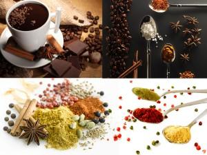 dobavki-i-travy-kotorye-pomogut-ustranit-pristrastie-k-sladkomu