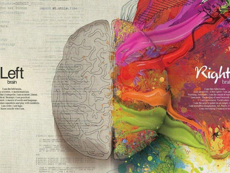 Эмоциональный интеллект: Кто я? Что я чувствую?