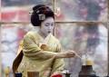 Уступай дорогу дуракам и сумасшедшим - 35 мудрых японских поговорок