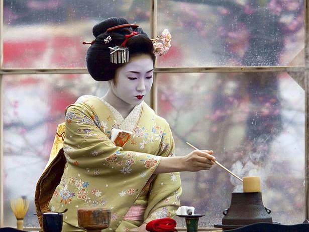 Уступай дорогу дуракам и сумасшедшим — 35 мудрых японских поговорок