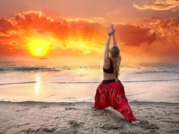 Кодекс йога: 23 правила, которые нужно соблюдать